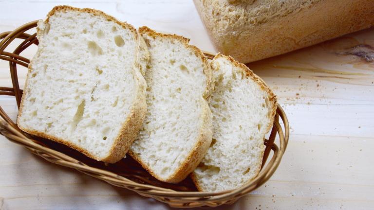 כיכר לחם קלאסי